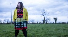 Alison Spittle: Bring back dignity to the breakfast buffet