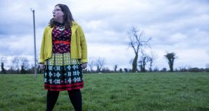 Alison Spittle: here's a nice mild gripe