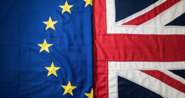 Image result for Business groups Brexit negotiations