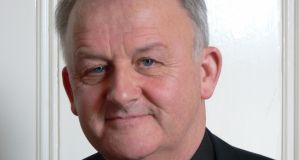 Bishop Kelly is himself a priest of Galway diocese and his appointment as Bishop there represents a break with the practise established  of appointing outsiders as bishop of any particular diocese.