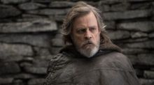 The movie quiz: Are you a Jedi master of numbers?
