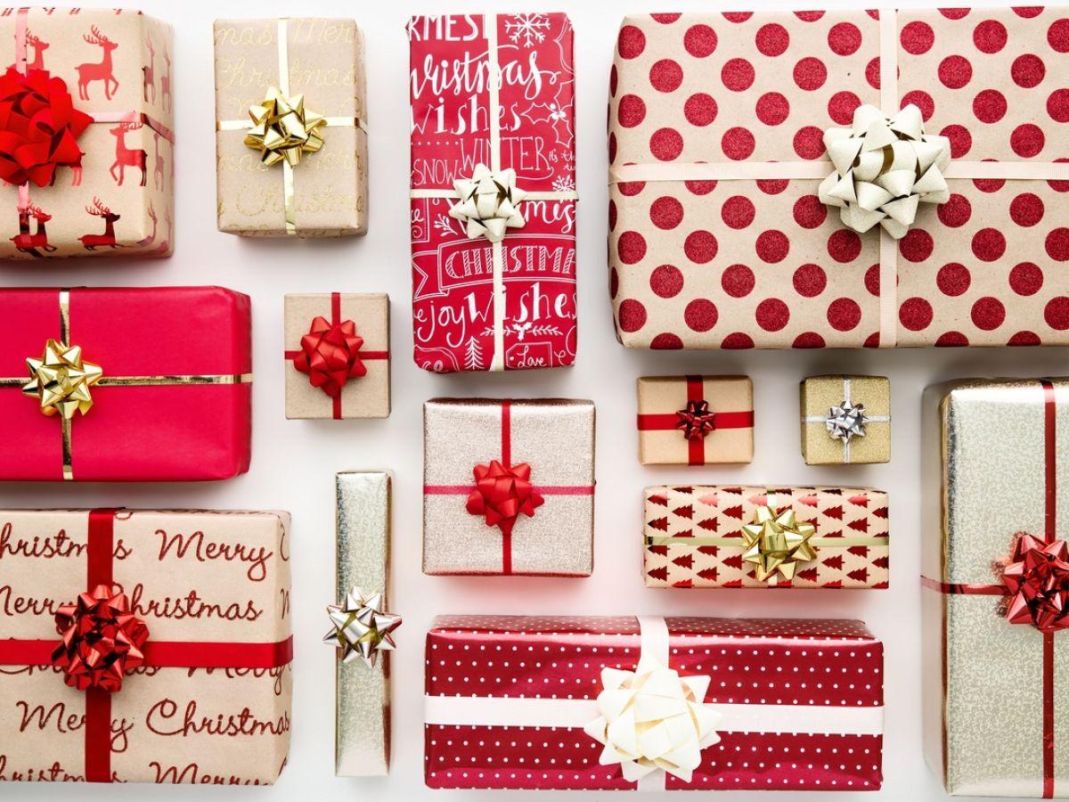 Disorganised Christmas? Like Keano said, fail to prepare, prepare to ...