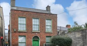 19 PHIBSBORO AVE – VIEW FROM PHIBSBORO AVE