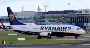 Ryanair pilots are campaigning for a new collective bargaining system to replace the employee representative councils that negotiate for staff at each of the airline's 80-plus bases across Europe