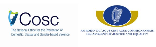 How to help as a bystander to Domestic Violence