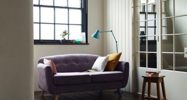 Sensational Purple Reigns As The Pantone Colour Of 2018 Cjindustries Chair Design For Home Cjindustriesco