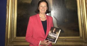 "Anne Chambers:  Howe Peter Browne's  ""experience at Eton was a prequel to years of excess and debauchery""."