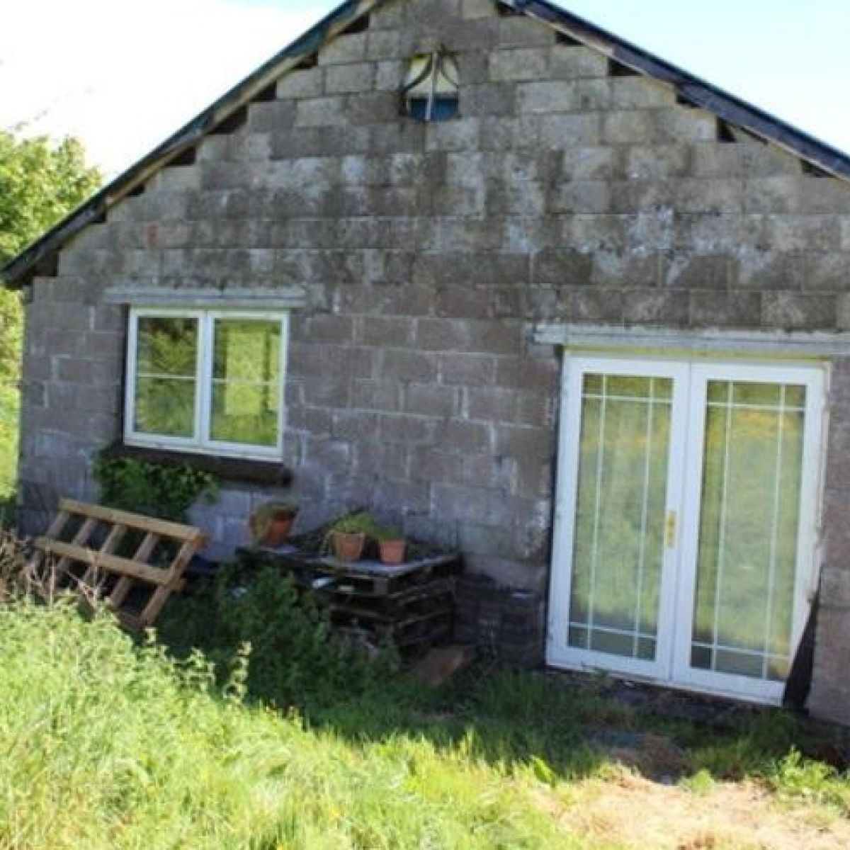 Macroom Self Catering Holiday Cottages | Ireland