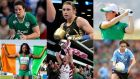 The Irish Times Sportswoman of the year will be revealed on Friday