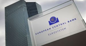 Having faced five years of anaemic inflation, the ECB has deployed its entire policy arsenal, cutting rates into negative territory, giving banks cheap loans and hoovering up bonds, all in the hope of boosting growth and rekindling inflation.
