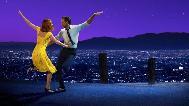 23a94a7c67b01 Weirdly, Chazelle's musical became, in its Oscar run, the film that many  filmgoers seemed proud of hating. Though imperfect, La La Land is a  beautifully ...