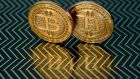 Bitcoin was set up in 2008 by an individual or group calling itself Satoshi Nakamoto. Photograph: Karen Bleier/AFP