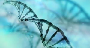 The results of the Irish project could be used to improve the diagnosis of genetic diseases, particularly illnesses that are prevalent among  people with Irish ancestry, including multiple sclerosis, cystic fibrosis and coeliac disease.