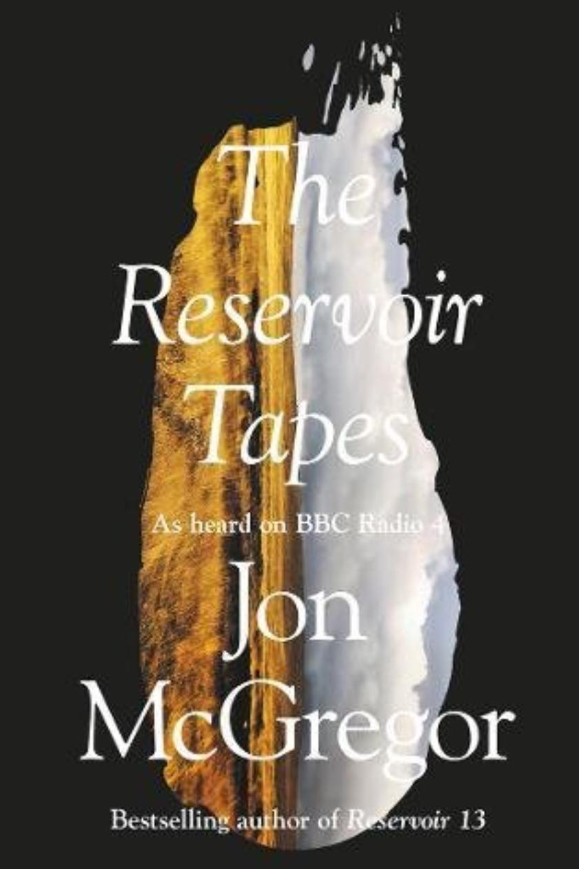 'The Reservoir Tapes' review: Unsettling portraits of man's dark side