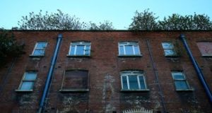 Dublin City Council and Fingal County Council missed a deadline for submitting an action plan on vacant houses
