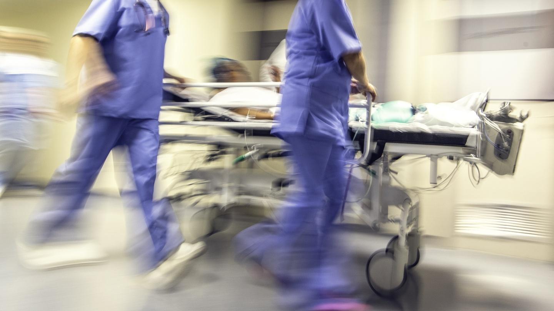 Nurses Come Home To Ireland And To A Headache