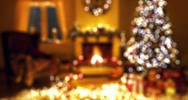 Kathy Sheridan: Christmas Day is the Hadron Collider of family ...