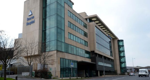 VHI looking at purchase of private hospitals