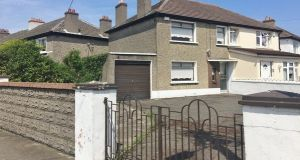 29 Balfe Road, Walkinstown, D12