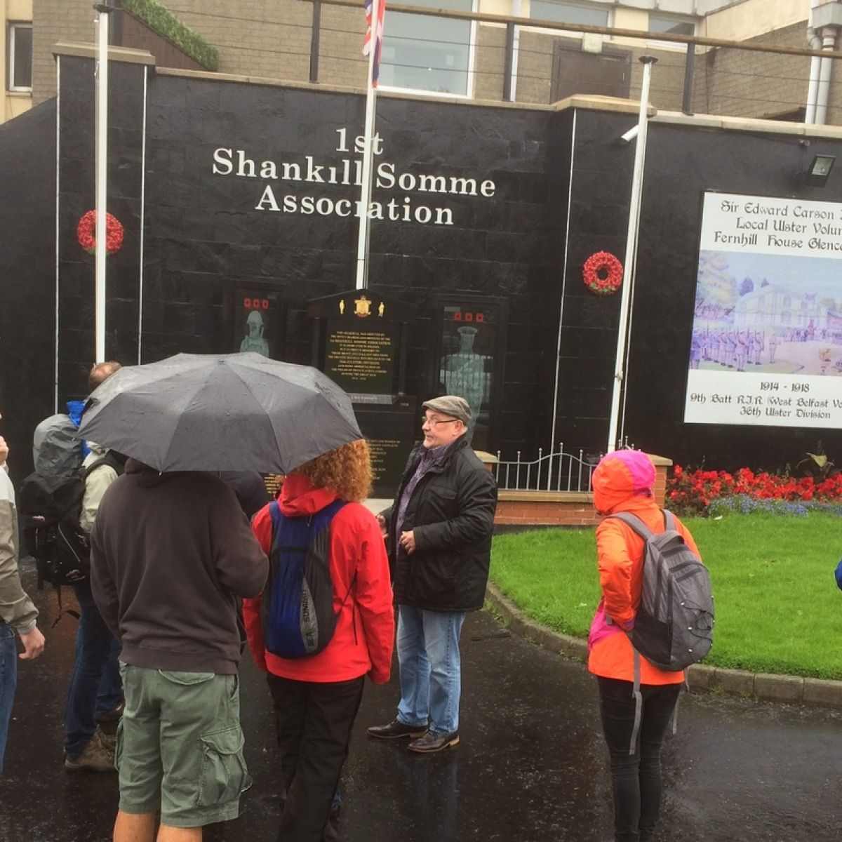 How? A Free Family Event in Shankill, Dublin - Family Fun
