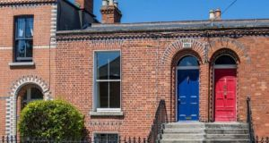 2 Ovoca Road, in Portobello, Dublin 8, had an asking price of €650,000 and sold for €775,000