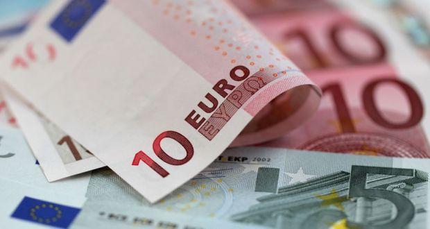 Hdfc bank jumbo cash loan payment image 7