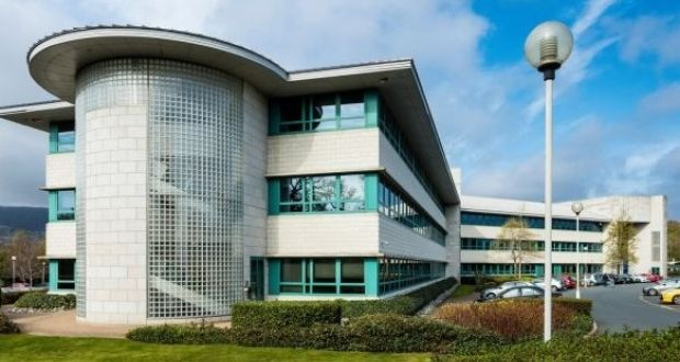 Nord Anglia International School Dublin is set to open its doors in Leopardstown this September and & Ireland\u0027s most expensive school hopes Brexit bounce will drive enrolment