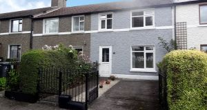 30 Marino Green, Marino, Dublin 3: sale exceeded asking price by 11 per cent