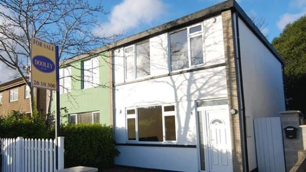 3 Rivendell Grove, Kindlestown, Greystones, Co Wicklow, down €20,000