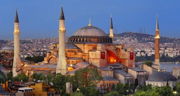 """Képtalálat a következőre: """"hagia sophia istanbul"""""""