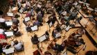 The coming year may decide the fate of one, if not both, RTÉ orchestras. Photograph: Frank Miller