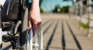 Hiqa has published 22 reports  on residential services for people with disabilities. File photograph: iStockPhoto