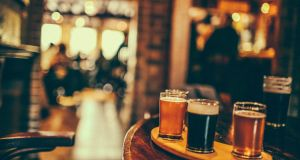 Some 20 pubs changed hands last year for over €22 million. Photograph: iStock