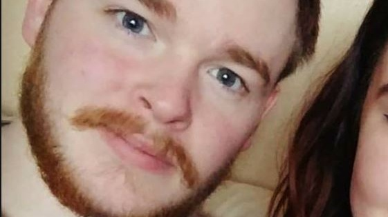 The second man hospitalised after the attack at Seatown, Dundalk, was 23-year-old Dylan Grehan from Faughart. File photograph: Facebook