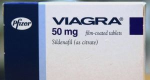 Pfizer, which makes erectile dysfunction treatment Viagra, raised the average wholesale price of 148 drugs by between 6 and 13.5 per cent.