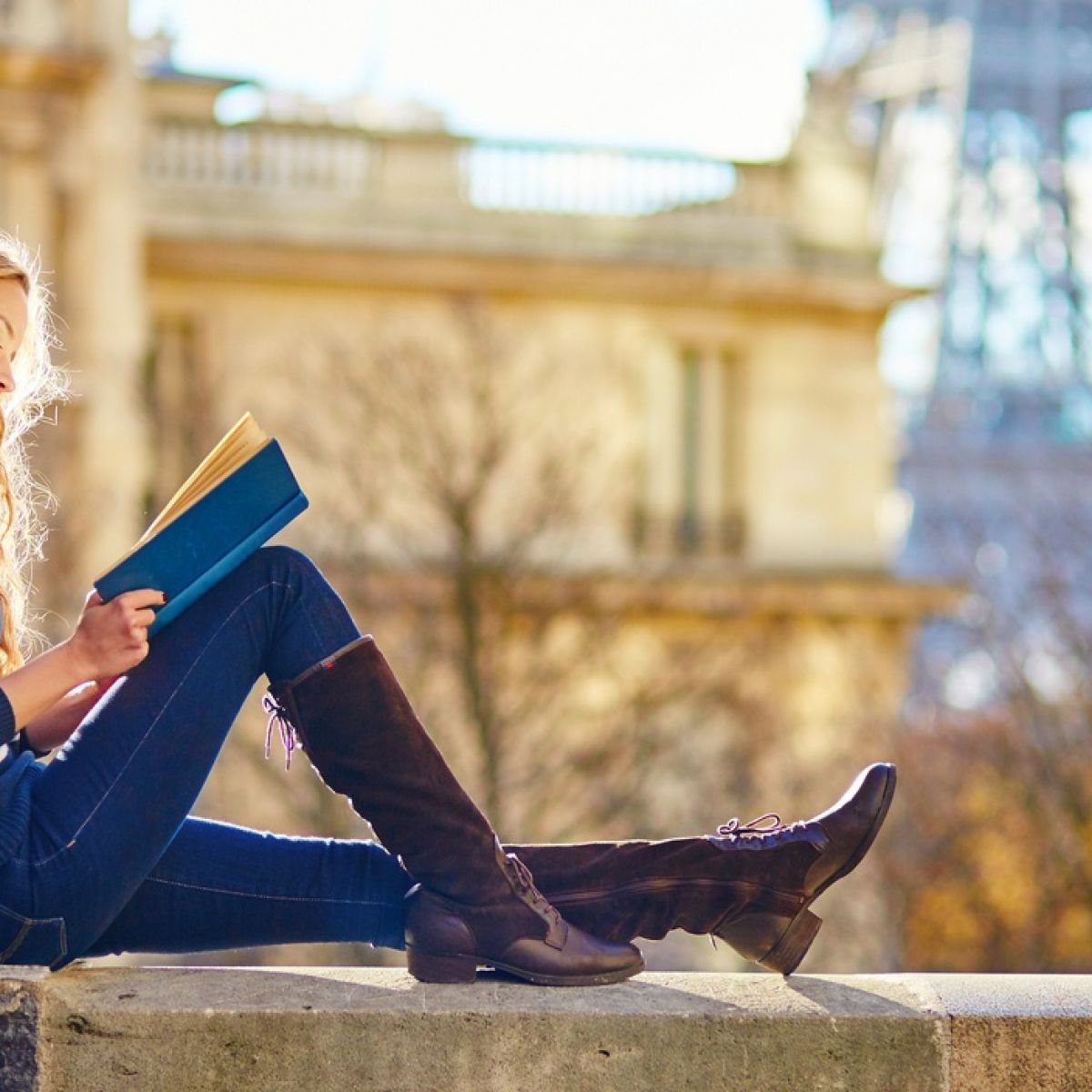 College abroad: learning to deal with the culture shock
