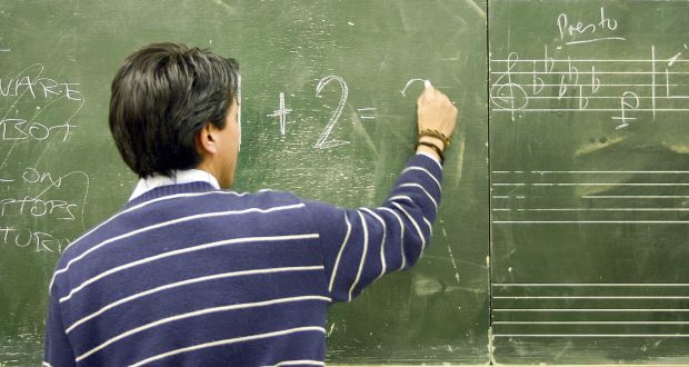 Teacher shortages risk damaging education, school managers say