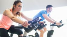 Top five tips for staying injury free in the gym