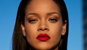 When Fenty, Rihanna's make-up range dropped, I almost had to be hospitalised from adrenaline overload