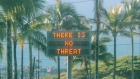 Hawaii missile false alarm triggered after wrong button was pushed