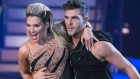Erin McGregor takes centre stage on Dancing with the Stars