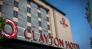 Dalata, the group behind the Clayton and Maldron brand names, is set to bring more than 500 rooms to  Dublin market