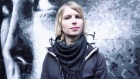 Chelsea Manning releases campaign ad for US senate bid