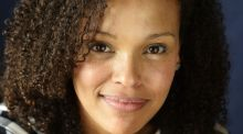 Sing, Unburied, Sing by Jesmyn Ward review: Deep darkness in the Deep South
