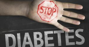 British researchers have shown that  diabetes remission could be sustained for up to 10 years through weight loss