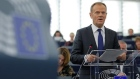 Tusk: EU 'still open' to Britain changing Brexit decision