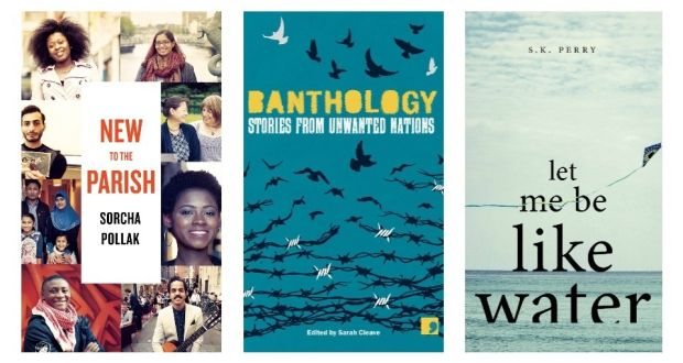 Sneak preview independent publishers top reads for 2018 fandeluxe Choice Image