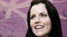 Dolores O'Riordan death 'not suspicious' as tributes pour in for singer