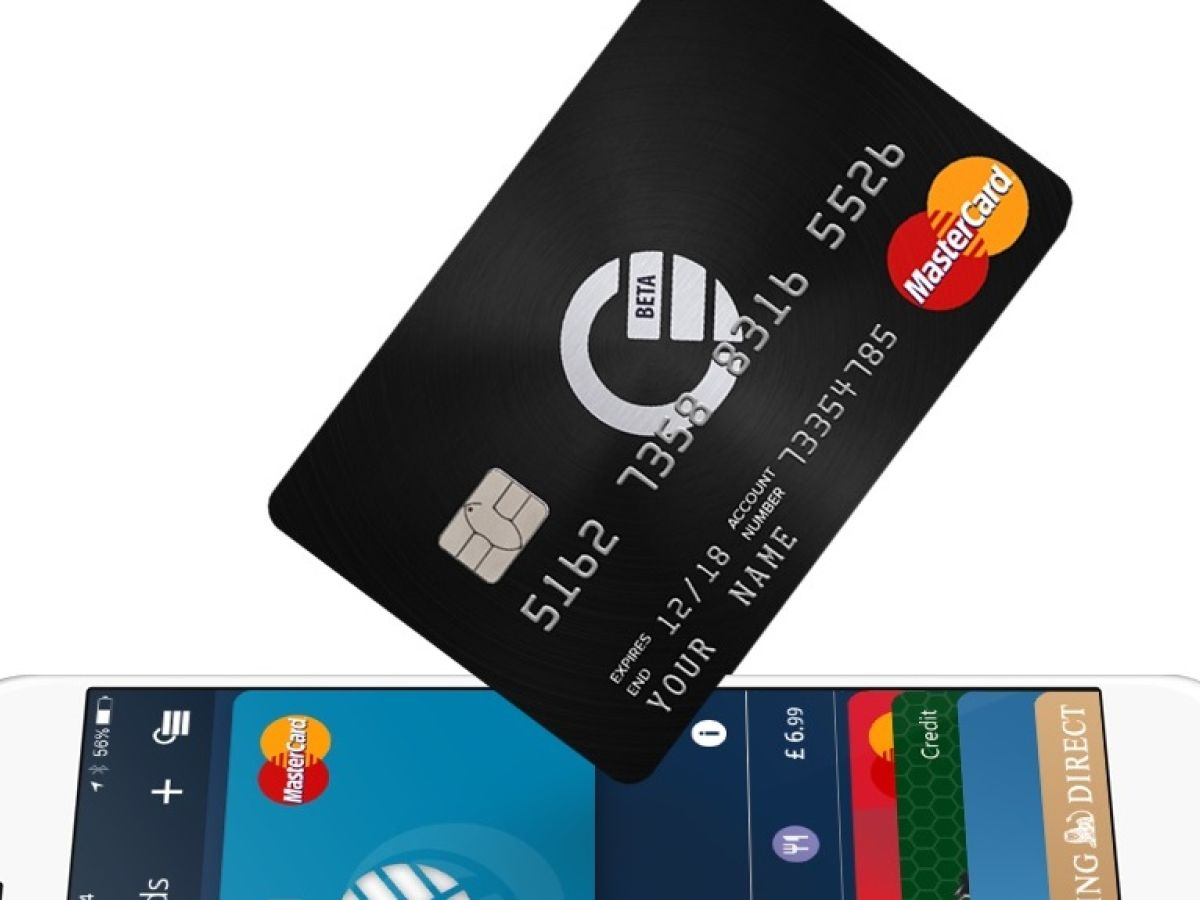 Connected Finance Start Up Curve Launches Services In Ireland Googleplay Gift Card 100k