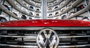 Volkswagen revival: what went so right?